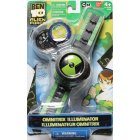 BEN10 Style Kids Projector Watch