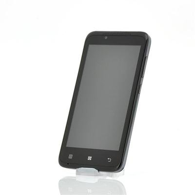 Android Budget 4.5 Inch Phone - Crow (B)