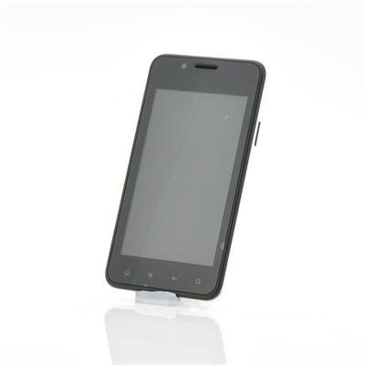 4 Inch 2 Core Android 4.2 Phone - Hail