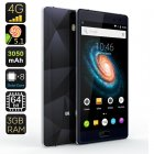 BLUBOO Xtouch 5 Inch Smartphone (Black)