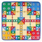 Baby Crawling Mat Game Pad Climbing Pad Carpet Flight Chess Playmat Rug For Kids Play Carpet Playing Mat Puzzles Toys 82 * 82 flight blanket