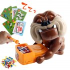 Baby Dog Bite Toys Careful Vicious Dog Bite The Hand Paternity Interactive Games As shown