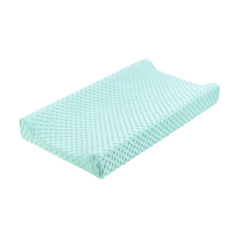 Baby Infants Changing Pad Cover Washable Unisex Massage Table Sheets for Newborn