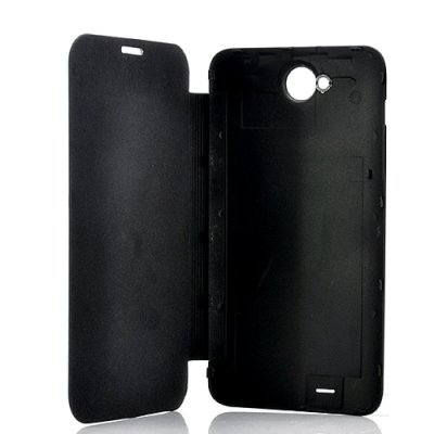Backcover with Screen Protector