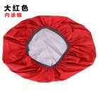 Bag Rain Cover 35-70L Protable