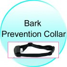 Bark Prevention Collar for CVJC G104 Cleverdog Premium Dog Shock Training Collar