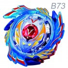 Bey blade Beyblades Burst Beyblade Metal Fusion 4D Super  Spinning Top B110 No Launcher Bayblade Toys Gift For Children  E