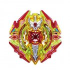 Bey blade Beyblades Burst Beyblade Metal Fusion 4D Super  Spinning Top B110 No Launcher Bayblade Toys Gift For Children #E
