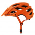 Outdoor Riding Helmet