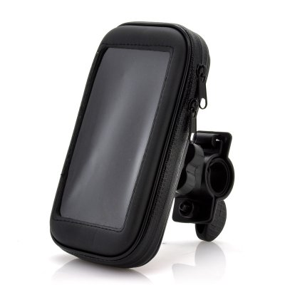 Bicycle Mount for Samsung Galaxy S4