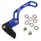 Bike Chain Guide MTB Bicycle Chain Guide Single Speed Wide Narrow Gear Chain Guide Special size