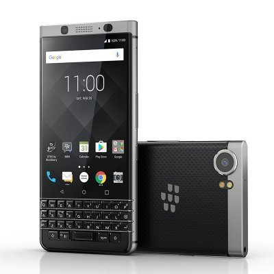 BlackBerry KEYone Phone