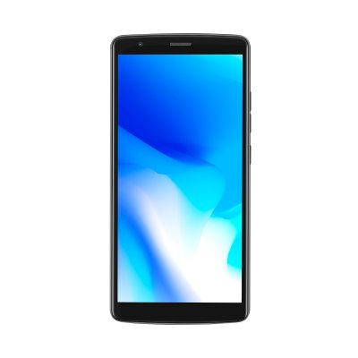 Blackview A20 Pro 5.5-Inch Smartphone-Black