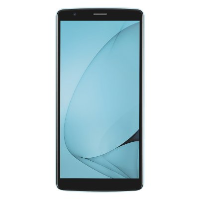 Blackview A20 Smartphone - Blue