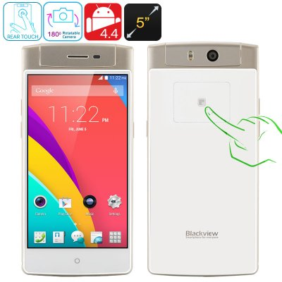 Blackview Acme Android Smartphone