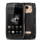 Blackview BV7000 IP68 5 inch  2GB RAM 16GB ROM