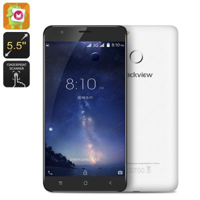Blackview E7S Smartphone