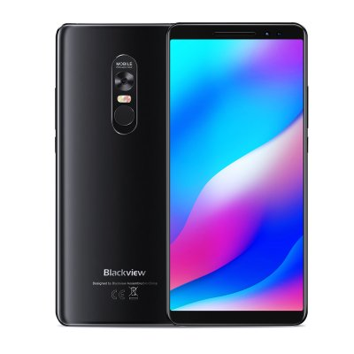 Blackview MAX 1 64GB Projector Function