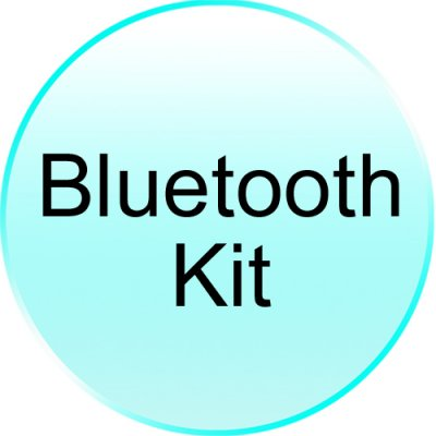 Bluetooth Kit