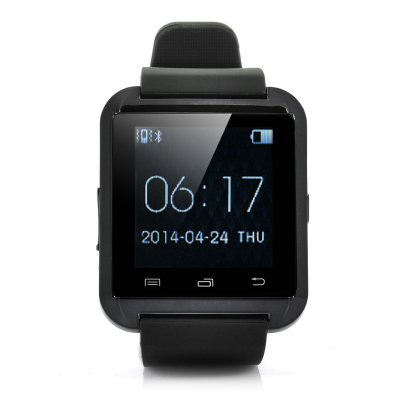 1.44 Inch Bluetooth Smart Watch