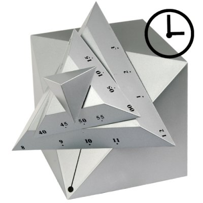 time cube