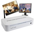 Browse Chinavasion com For Wholesale Projectors  Home Theater Systems  and HDMI Devices