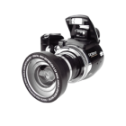 Browse Chinavasion com for 4 1 Megapixel   Above Digital Cameras  Optical Zoom  Best Digital Cameras