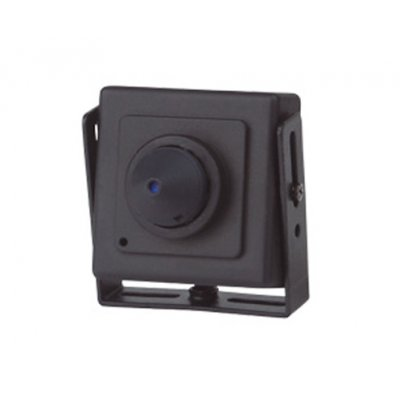 Mini Wired Color Camera (CCD System)