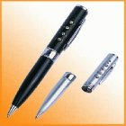 Browse Chinavasion com for MP3 Player Recording Pens  Digital Voice Recording  Dictaphones
