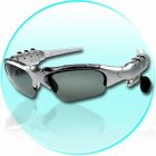 Browse Chinavasion com for MP3 Player Sunglasses  Stylish MP3 Glasses  Sport Music Players