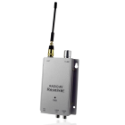Browse Chinavasion com for Wireless Camera Receivers  1 2 GHz   2 4 GHz Receivers  Cameras