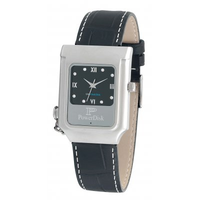 Power Disk USB Watch 512MB, Popular Model