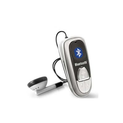 Bluetooth Headset, Voice Dialing, Headphone