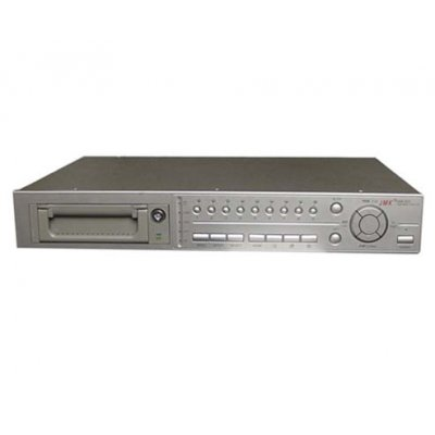 Nine Channel Embedded Digital Video Recorder