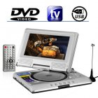 Browse Chinavasion com for Portable DVD Players  TFT LCD Monitors  Portable Car DVD  TV Multimedia   Games   all at low china wholesale prices   Perfect for dro