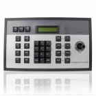 Browse Chinavasion com for DVR Cards  DVR Systems  DVR Surveillance  CCTV DVR Players