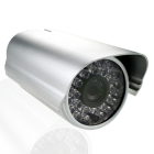 Browse Chinavasion com for CCD Cameras  CCTV  Surveillance Cameras  Security Cameras