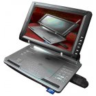 Browse Chinavasion com for Portable DVD Players  TFT LCD Monitors  Portable Car DVD  TV Multimedia   Games