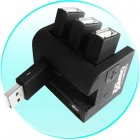 Browse Chinavasion com for USB Accessories  USB Adapters  USB 2 0  USB Phones
