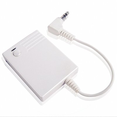 A2DP Dongle Iphone
