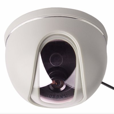 Wholesale Surveillance Dome Camera - 1/3 SONY CCD Sensor