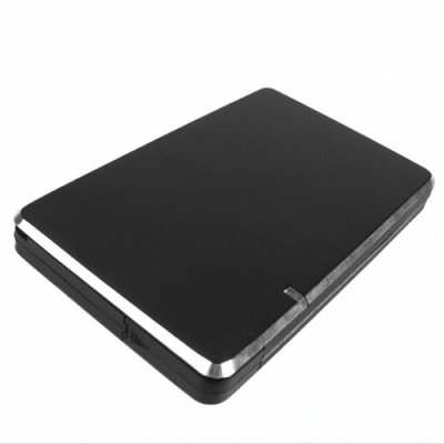 USB Flash Drive / Mobile Hard Disk - 30GB Portable HDD