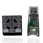 Browse Chinavasion com for Flash Hard Drives  Flash Players  USB Flash Drive  Memory Storage