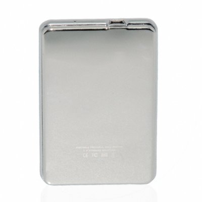 1.8 Inch Portable Hard Disk
