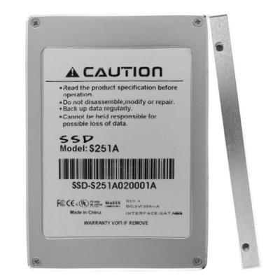 Solid State 128GB Hard Disk Drive