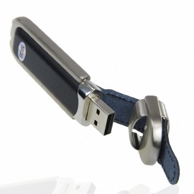 USB Flash Disk 16GB