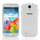 Budget Android Mobile Phone with a 4 7 Inch Display  Spreadtrum SC6820 1GHz CPU and Bluetooth