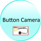 Button Camera for CVEDT DV600A NTSC Digital Motion Detector DVR    Button Camera Combo  USA