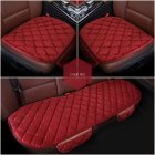 Comfortable Car Cushion