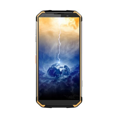 Blackview BV9500 10000mAh 4G 5.7